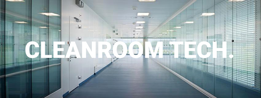 Cleanroom Technology